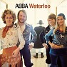 Waterloo - ABBA