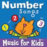 Bài hát Caribbean Counting to Ten - KidsSounds