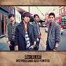 ReBLUE - CNBlue