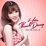 Bài hát Không Phải Yêu (Beat) - Hứa Thanh Dung