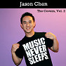 Bài hát Best Love Song - Jason Chen  ft.  Joseph Vincent