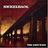 Bài hát Someday - Nickelback