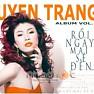 Bài hát Em Biết Mình Đã Sai - Uyên Trang