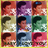 Baby I Love You - Lam Trng