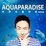 Aqua Paradise - Park Myung Soo
