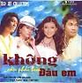 Bài hát Không Cần Phải Hứa Đâu Em - Phạm Khánh Hưng