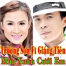 Ma Xun Ci Em - Trng Sn ft. Ging Tin