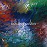 Bài hát センチメンタル症候群 (Album Ver.) (Sentimental Shoukougun) - Hello Sleepwalkers