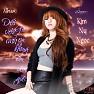 Bài hát Đối Với Anh Em Không Còn Cảm Giác - Kim Ny Ngọc