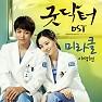 Bài hát Miracle - Lee Young-hyun