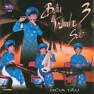 Bầu Tranh Sáo Vol 03 - Various Artists