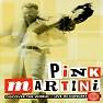 Bài hát Dosvedanya Mio Bambino - Pink Martini