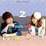 Bài hát Shy Confession Song - Milktea