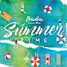 Bài hát Summer Time - Bada