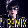 Bài hát Trộm Nhìn Nhau (Remix) - Peto