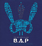 Stop It - B.A.P