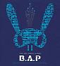 Album Stop It - B.A.P