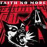 Bài hát King For A Day - Faith No More