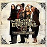 Don&#039;t Phunk With My Heart - The Black Eyed Peas