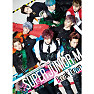 Break Down (Korean Version) - Super Junior M