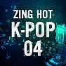 Nhạc Hot Kpop Tháng 04/2014 - Various Artists