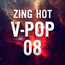 Nhạc Hot Việt Tháng 08/2014 - Various Artists
