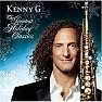 Bài hát Ave Maria - Kenny G