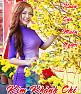 Album Xuân Của Muôn Người - Kim Khánh Chi