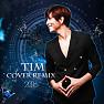 Bài hát Một Nhà (Remix) - Tim