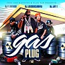 Gas Plug (CD1) - Various Artists