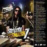 Bài hát Bass - A$AP Rocky