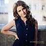 Bài hát As Long As You Love Me - Savannah Outen