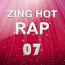 Album Nhạc Hot Rap Việt Tháng 07/2013 - Various Artists