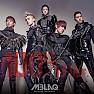 Bài hát It's War - MBLAQ