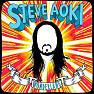 Bài hát Ladi Dadi - Steve Aoki ft. Wynter Gordon