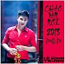 Bài hát Ngày Xuân Long Phụng Sum Vầy - Lê Minh Trung ft. Various Artists