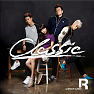 Classic - JYP ft. Taecyeon ft. Suzy ft. Jang Woo Young