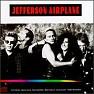 Bài hát Solidarity - Jefferson Airplane