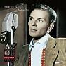 Bài hát That Lucky Old Sun (Just Rolls Around Heaven All Day) - Frank Sinatra