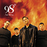 Bài hát I Do (Cherish You) - 98 Degrees