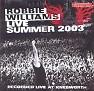 Bài hát We Will Rock You - Robbie Williams