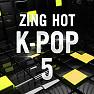 Album Nhạc Hot Hàn Quốc Tháng 5/2015 - Various Artists