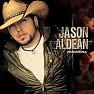 Bài hát No - Jason Aldean