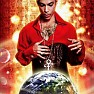 Bài hát Guitar - Prince