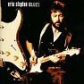 Bài hát Wonderful Tonight - Eric Clapton