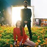 Lust For Life (Single)