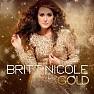 Bài hát Gold - Britt Nicole