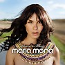 Bài hát Interesting - Maria Mena