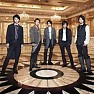 Album 迷宮ラブソング (Meikyu Love Song) (Limited Edition) - Arashi
