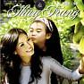 Album Công Đức Sinh Thành - Thùy Trang